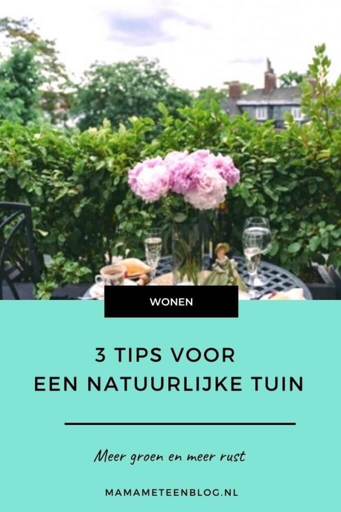 3 tips natuurlijke tuin Mamameteenblog.nl (1)